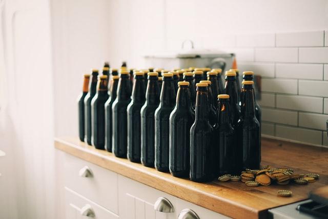 Je bekijkt nu Inschrijvingen Brouwland Biercompetitie 2021 verlengd