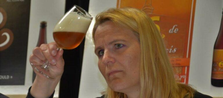Lees meer over het artikel Startschot Brouwland Biercompetitie 2021