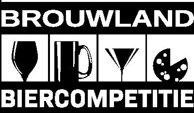 Brouwland-Biercompetitie-(logo)